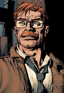 https://static.tvtropes.org/pmwiki/pub/images/commissioner_james_gordon.jpg