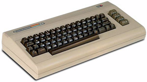 http://static.tvtropes.org/pmwiki/pub/images/commodore64_1939.jpg