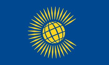 https://static.tvtropes.org/pmwiki/pub/images/commonwealth_flag_2013.png