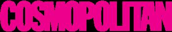 http://static.tvtropes.org/pmwiki/pub/images/comopolitan_magazine_logo.png