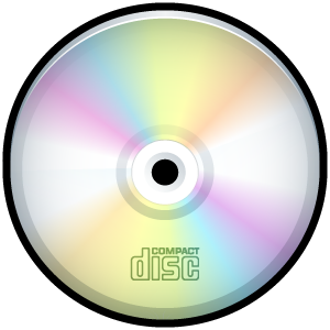 http://static.tvtropes.org/pmwiki/pub/images/compact_disc_4612.png