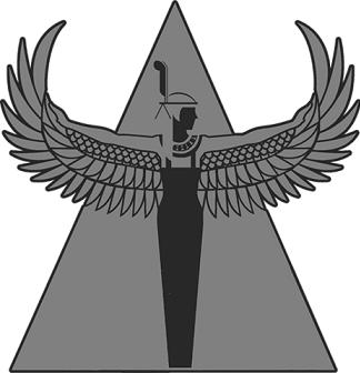 https://static.tvtropes.org/pmwiki/pub/images/compacthabibtima.png