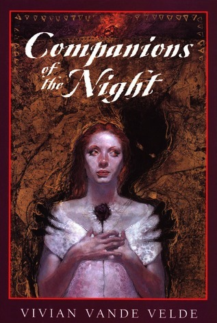 https://static.tvtropes.org/pmwiki/pub/images/companions_of_the_night.jpg