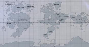 https://static.tvtropes.org/pmwiki/pub/images/complete_strangereal_map_ac7.png