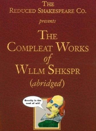 http://static.tvtropes.org/pmwiki/pub/images/completeworks_5103.jpg