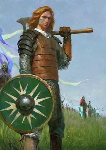 https://static.tvtropes.org/pmwiki/pub/images/conall_celtic_deity_mythology.jpg