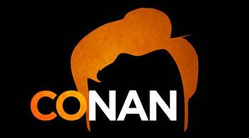 http://static.tvtropes.org/pmwiki/pub/images/conan-tbs-logo_9166.jpg