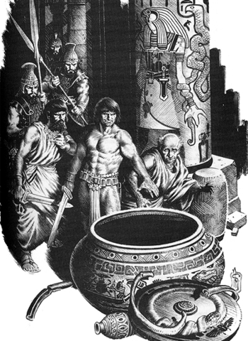 http://static.tvtropes.org/pmwiki/pub/images/conan_god_in_bowl.png