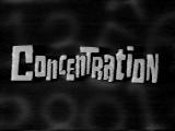 https://static.tvtropes.org/pmwiki/pub/images/concentration69.jpg