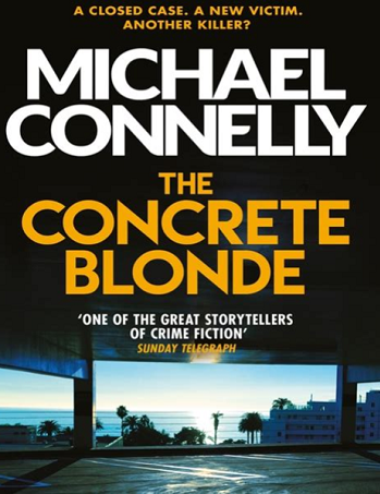 https://static.tvtropes.org/pmwiki/pub/images/concrete_blonde.png
