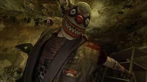 http://static.tvtropes.org/pmwiki/pub/images/condemned_2_clown.jpg