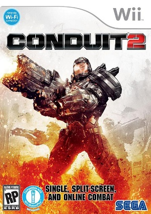 http://static.tvtropes.org/pmwiki/pub/images/conduit-2-box-art-wii_9793.jpg