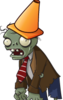 https://static.tvtropes.org/pmwiki/pub/images/coney_zombland.png