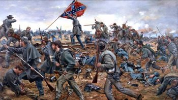 http://static.tvtropes.org/pmwiki/pub/images/confederatearmy.jpg