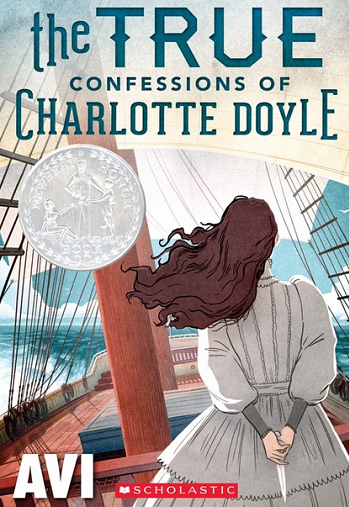 https://static.tvtropes.org/pmwiki/pub/images/confessions_of_charlotte_doyle.png