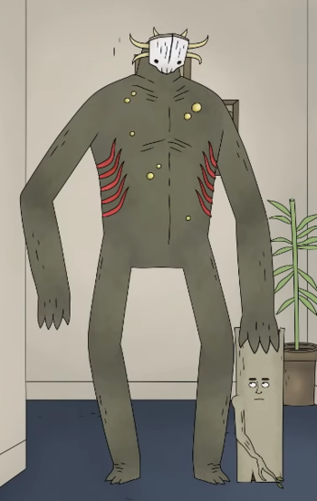 https://static.tvtropes.org/pmwiki/pub/images/confinement_ep2__the_singing_forest_4_39_screenshot.png