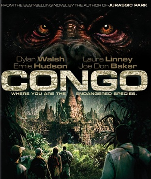 https://static.tvtropes.org/pmwiki/pub/images/congo_newcover_5655.jpg