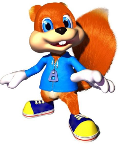https://static.tvtropes.org/pmwiki/pub/images/conker_the_squirrel.png