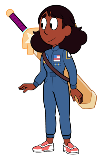 https://static.tvtropes.org/pmwiki/pub/images/connie3_2_by_theoffcolors.png