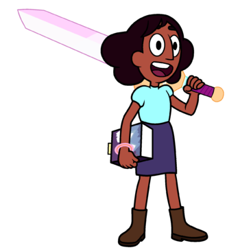 https://static.tvtropes.org/pmwiki/pub/images/connie_cym_by_luxenroar.png