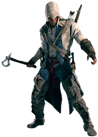 https://static.tvtropes.org/pmwiki/pub/images/connor_ac3.png