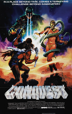 http://static.tvtropes.org/pmwiki/pub/images/conquest_filmposter.png