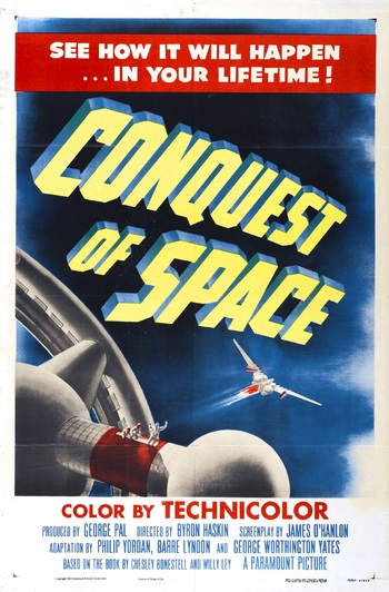 https://static.tvtropes.org/pmwiki/pub/images/conquest_of_space.jpg