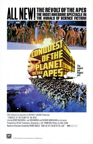 http://static.tvtropes.org/pmwiki/pub/images/conquest_of_the_planet_of_the_apes_1596.jpg