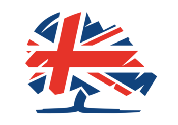 https://static.tvtropes.org/pmwiki/pub/images/conservative_logo_2006svg.png