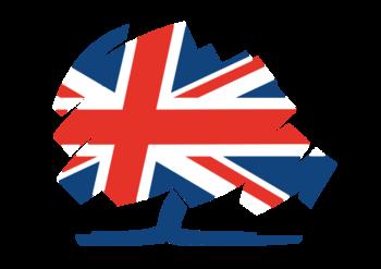 http://static.tvtropes.org/pmwiki/pub/images/conservative_logo_2006svg.png