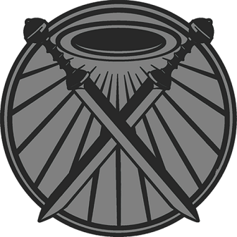 https://static.tvtropes.org/pmwiki/pub/images/conspiracyknightsofstadrian.png