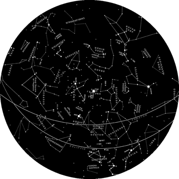 https://static.tvtropes.org/pmwiki/pub/images/constellations_star-map_northern_1757.png