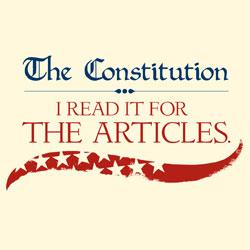 http://static.tvtropes.org/pmwiki/pub/images/constitution_6330.jpg