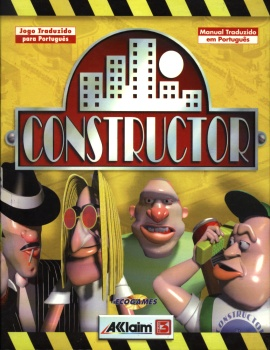 http://static.tvtropes.org/pmwiki/pub/images/constructor-pc_922.jpg