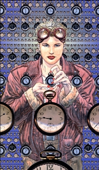 http://static.tvtropes.org/pmwiki/pub/images/continuum_fi_by_michael_kaluta_2104.jpg