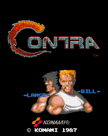 https://static.tvtropes.org/pmwiki/pub/images/contra_arcade_title_screen.png