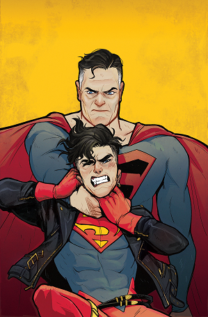 http://static.tvtropes.org/pmwiki/pub/images/convergence_superboy_vol_1_2_textless.png