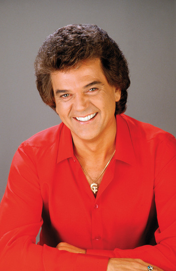 http://static.tvtropes.org/pmwiki/pub/images/conway_twitty.jpg