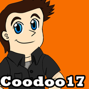http://static.tvtropes.org/pmwiki/pub/images/coodoo17.png
