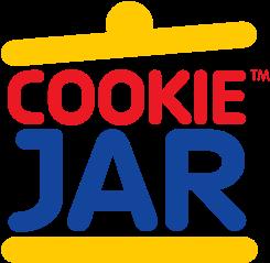 https://static.tvtropes.org/pmwiki/pub/images/cookie_jar_group_logo.png