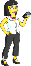 https://static.tvtropes.org/pmwiki/pub/images/cookie_kwan_tapped_out.png