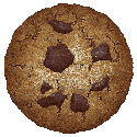 https://static.tvtropes.org/pmwiki/pub/images/cookieclickerv2_8235.png