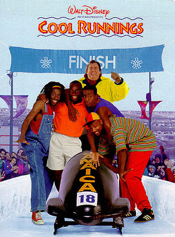 http://static.tvtropes.org/pmwiki/pub/images/cool-runnings_1599.jpg