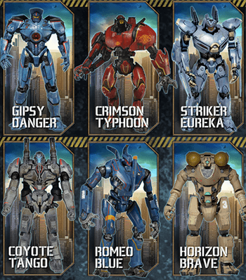 https://static.tvtropes.org/pmwiki/pub/images/cool_name_jaegers.png