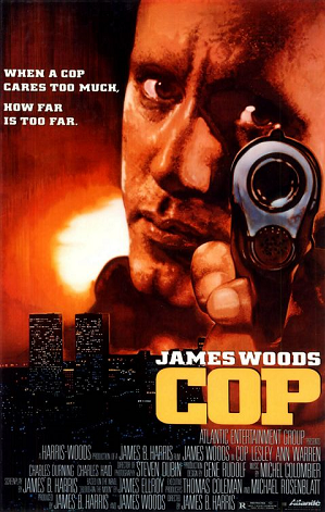 https://static.tvtropes.org/pmwiki/pub/images/cop_film_poster.png