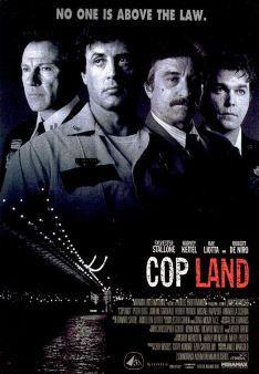 http://static.tvtropes.org/pmwiki/pub/images/cop_land_poster_8608.jpg