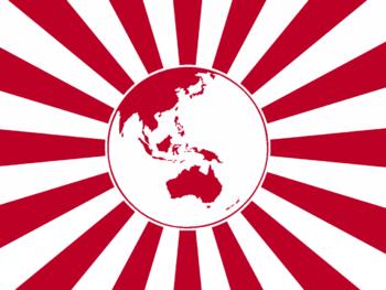 https://static.tvtropes.org/pmwiki/pub/images/coprosperitysphere_flag.png