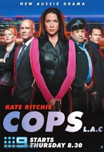 https://static.tvtropes.org/pmwiki/pub/images/cops_lac_australian_movie_poster.jpg
