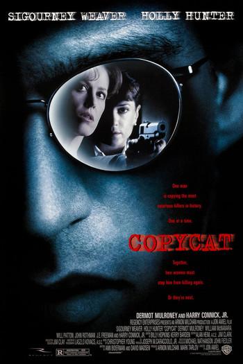 https://static.tvtropes.org/pmwiki/pub/images/copycat_1995_movie_poster.jpg