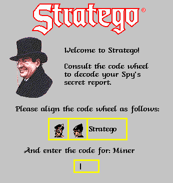http://static.tvtropes.org/pmwiki/pub/images/copyprotection-stratego_3297.png